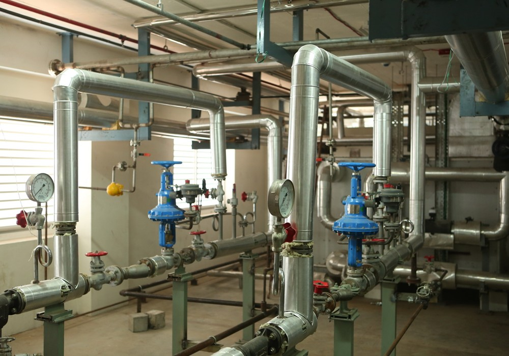 Utility_Piping_System_Chennai